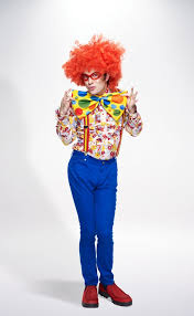 scary clown costumes evil clown costume mens costumes savers