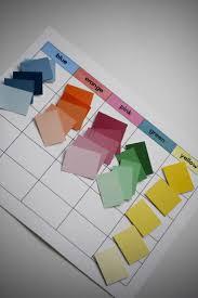 45 best color games images on pinterest color activities