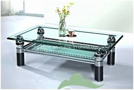 cheap glass table top replacement 42 modern glass table tops replacement ideas best table design ideas