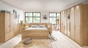 Schlafzimmer Fotos Schlafzimmer Mit Komforthöhe Doppelbett Erle Teilmassiv Temara