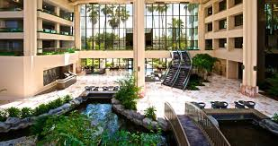 2 bedroom suites in west palm beach fl hotel embassy suites palm beach gardens fl booking com