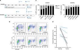 bryant victoria floor plan the genomic landscape of pediatric myelodysplastic syndromes