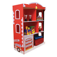 bookcases ideas amazon best sellers best kids bookcases cabinets