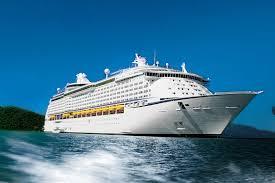 black friday cruise deals royal caribbean alaska cruise u0026 deals at priceline cruises