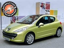 peugeot car lease deals best peugeot 207 car leasing deals