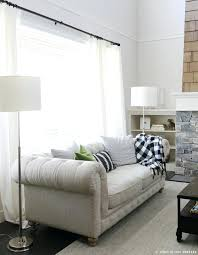 End Table Lamp Combo Matching Floor And Table Lamps Medium Size Of Matching Floor Table
