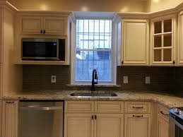 philadelphia kitchen cabinet and countertop experts