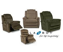 La Z Boy Cool 3 by Lazboy 1 Reply 4 Retweets 6 Likes Lazboy Defective Product And