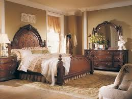 bedroom victorian bedroom set luxury victorian style bedroom