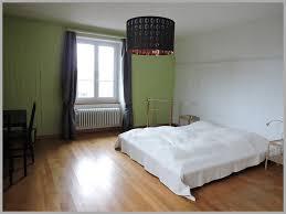 chambres d hotes jura chambre d hote jura suisse 937018 vinita chambres d hôtes chambres
