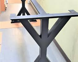 heavy duty table legs metal table legs excellent contemporary metal table legs on modern