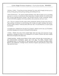 fire safety writing paper primary school curriculum