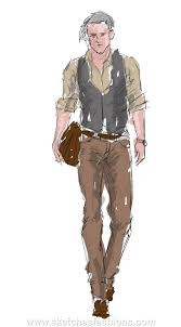 sketches fashions professional tips and ideas sketch fashion