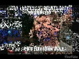 Dean Ambrose Memes - funny dean ambrose memes youtube
