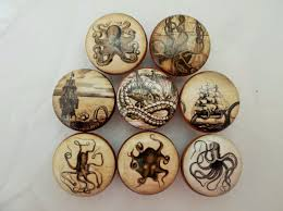 nautical kitchen cabinet hardware nautical cabinet knobs popular brown hardware room uses throughout 4
