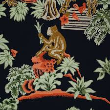 monkey wallpaper for walls 38 best monkey images on pinterest wallpaper monkey business and