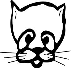 sad cat face drawing png svg clip art for web download clip art