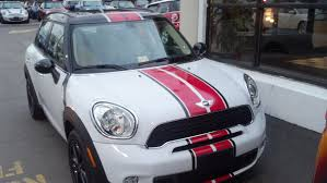 pink mini cooper mini cooper stripe and wrap ideas u2013 autuko