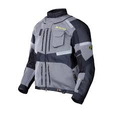 youth motorcycle jacket halifax motorsports ltd your one stop for all your powersports needs