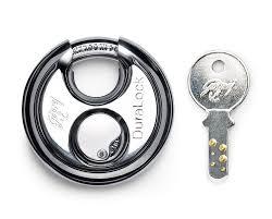 Viva Bedroom Set Godrej Godrej Locks Duralock 3 Keys 70mm Amazon In Home Improvement