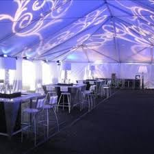 party rentals okc oklahoma city oklahoma lighting rentals wedding guide
