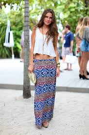 20 fashion and style tips on how to wear crop tops gurl com