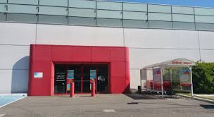 magasins fournitures de bureau magasin office depot vélizy fournitures mobiliers de bureau