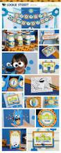 monster invitation 71 best invites images on pinterest birthday party ideas