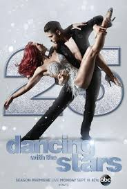 Hit The Floor Controversy Dance - where to follow u0027dwts u0027 season 25 cast on instagram facebook and