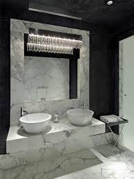 Carrara Marble Bathroom Designs by Bathroom Black Marble Floor Living Room Marble Floor Design