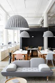 Furniture Interior The Independent Designers Unseating The Contract Furniture Industry
