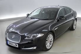 used jaguar xf portfolio for sale motors co uk