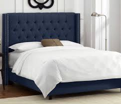 King Bed Sizes Choosing Bed Sizes King Queen Full U0026 Twin Bed Dimensions