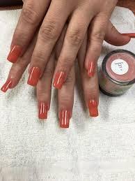 glitzy nails home facebook