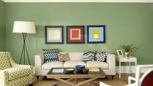 mint green paint colors alluring best 20 mint paint colors ideas