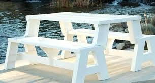 Pallet Table For Sale Garden Table And Benches U2013 Exhort Me