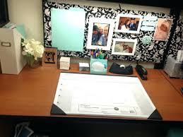 office design cubicle office decor office cubicle decoration