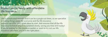 quote life insurance uk cheapest whole of life insurance bobatoo