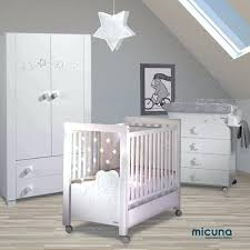 chambre bb complete chambre enfant complete chambre bebe complete occasion cildt org