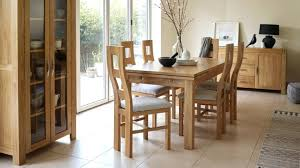 oak dining room set oak dining room set solid oak extending dining table with style