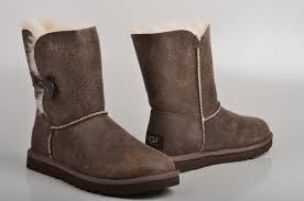 genuine ugg slippers sale where to buy ugg boots in sydney