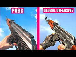 pubg weapons pubg weapons game videos