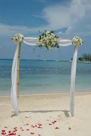 wedding arches bamboo bamboo wedding arch wedding arch bamboo chuppah wedding arch