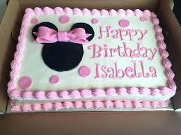 minnie mouse birthday cake mickey and minnie mouse birthday cake ideas cakes party best on