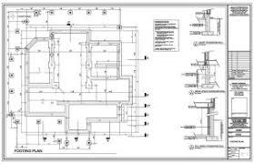 construction plans permit construction plans
