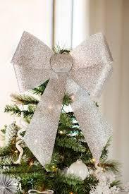 let it snow christmas tree michaels dream tree challenge the