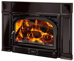 vermont castings wood stoves godby hearth and home