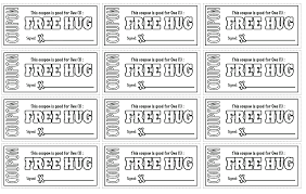 free coloring pages for to print thanksgiving coupons printable