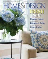 may june 2013 archives home u0026 design magazine
