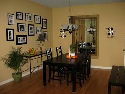Glamorous Best Paint Colors For Kitchen And Dining Room  On - Colors for dining room